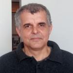 AntonioBravo