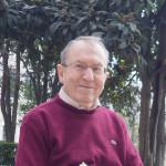 AntonioFerreiraDosSantos