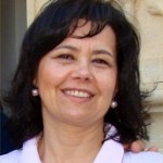 AméliaFonseca